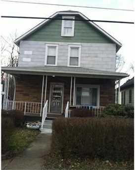 2430 West Wade Street - Photo 1