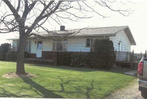 1842 New Centerville Road - Photo 1