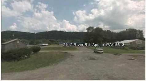 2112 River Rd - Photo 1