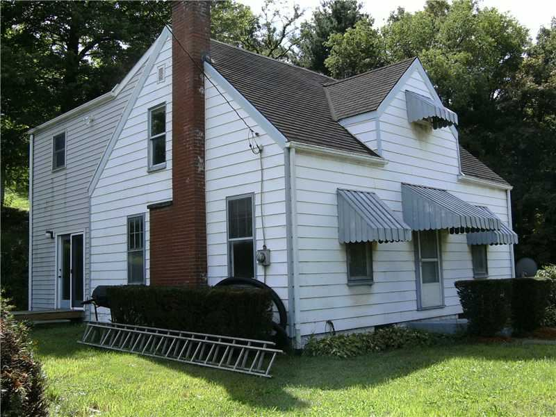Homes For Rent In Potter County Pa