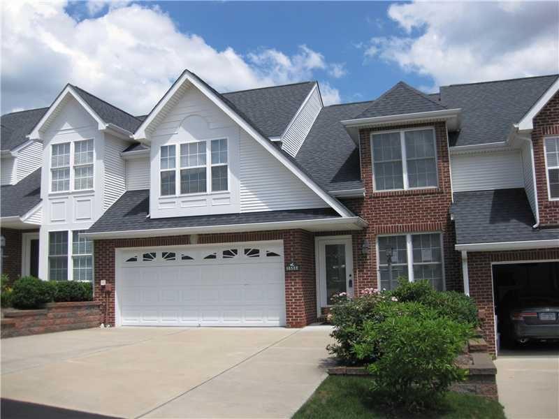 10552 Ironwood Lane Pittsburgh Pa 15090 Mls 977226