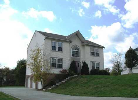 250 Dogwood Circle - Photo 1
