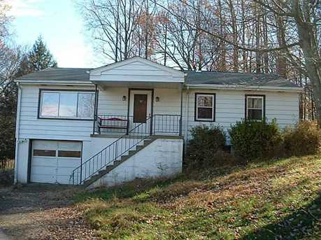 5025 Wallace Rd - Photo 1