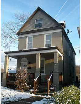 109 Ivy St - Photo 1