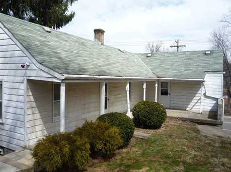 6504 Library Rd - Photo 1