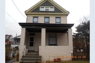 1209 Maple Ave. - Photo 1