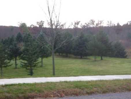 Lot 3 Brookfield Ln - Photo 1