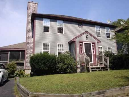 137 Alewife Road #A - Photo 1