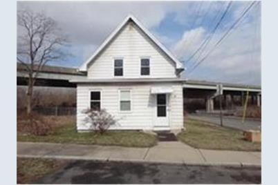 45 Depot St Chicopee Ma 01013 Mls 71501900 Coldwell Banker