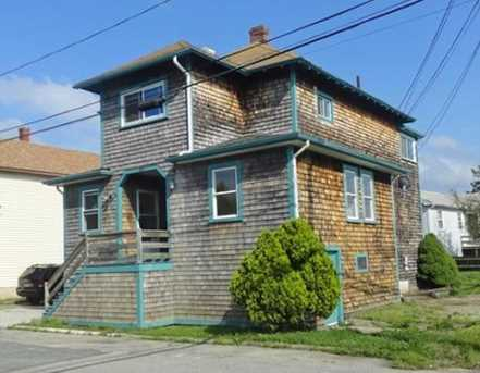 102 Packard Ave - Photo 1