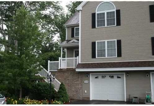 52 Pinewood Dr #1A - Photo 1