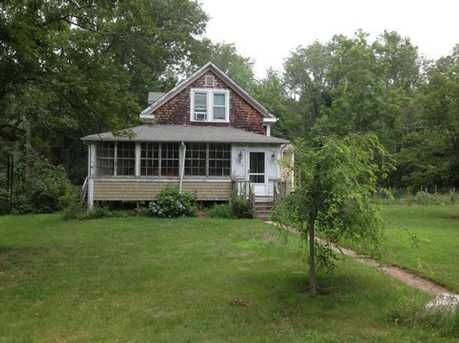 129 County Rd - Photo 1