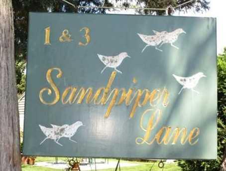 1-3 Sandpiper Lane - Photo 1