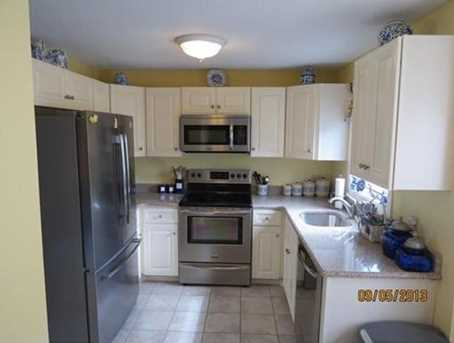 700 Shore Dr #203 - Photo 1