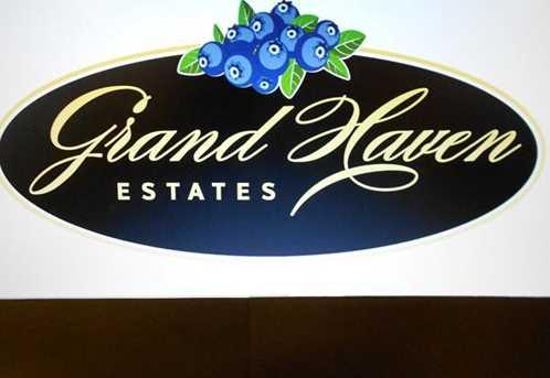 Lot 7 Grand Haven Estates - Photo 1
