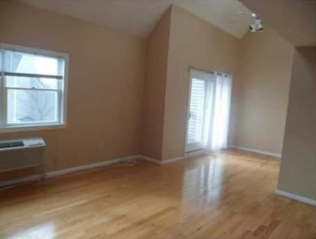115 Water St #18 - Photo 1