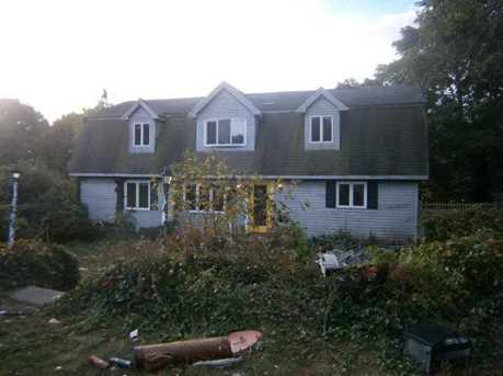 34 Trask Rd - Photo 1