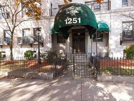 1251 Commonwealth Ave #8 - Photo 1
