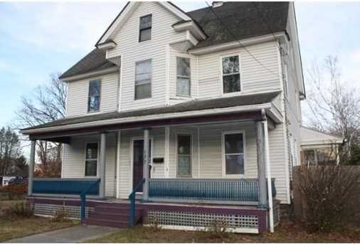 177 Conway St - Photo 1