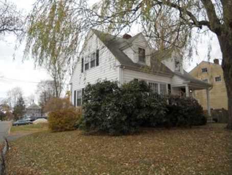 437 North Warren Ave - Photo 1