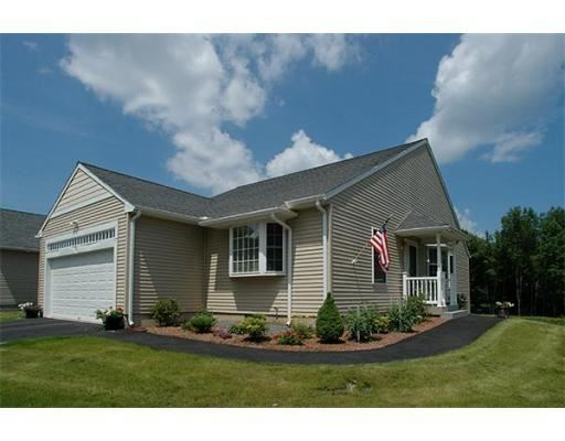 west boylston single personals We have the west boylston available view our homes for sale in massachusetts at re/max.