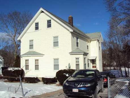 22 Elmview Place - Photo 1