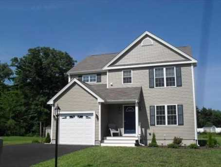 Lot 57 Dighton Woods Circle - Photo 1