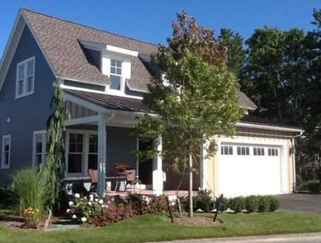 11 Painted Cottage - Photo 1