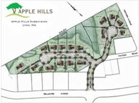 15 Applehill Lane Lot 8 - Photo 1