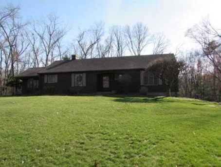 10 Cedar Oak Drive - Photo 1