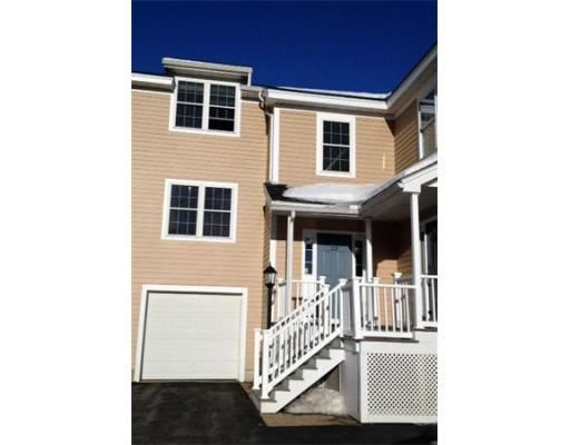 60 Dodge St #13, Beverly, MA 01915 - MLS 71637696 - Coldwell Banker