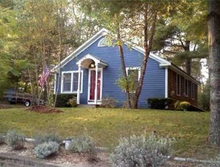22 Great Wind Dr - Photo 1