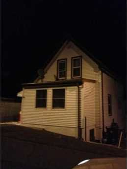 102 Summer St - Photo 1