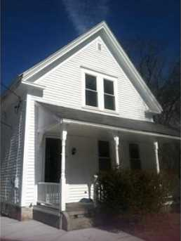52 Lakeview Street - Photo 1