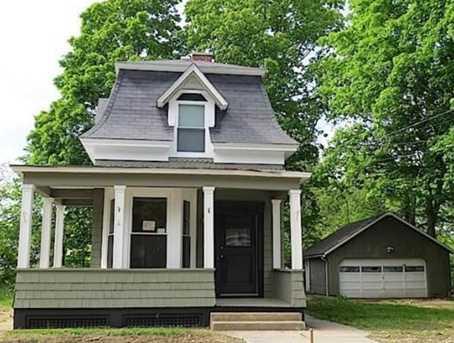 32 Auburn Place - Photo 1
