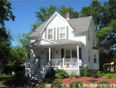 6 Anderson Ave - Photo 1