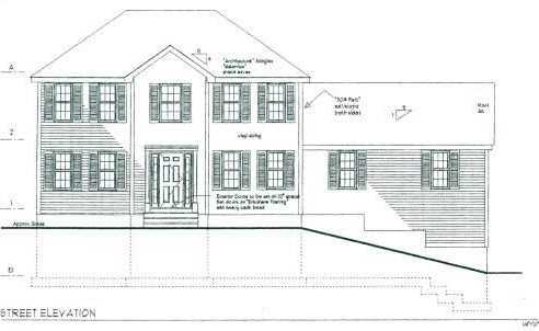 Lot 27A Central Tree Rd - Photo 1
