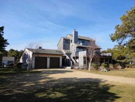 15 Plains Head Lane - Photo 1