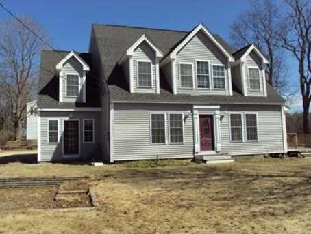 340 Townsend Road - Photo 1