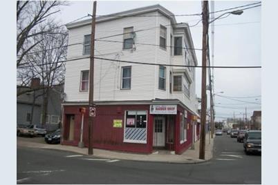 617-623 Boston Street - Photo 1