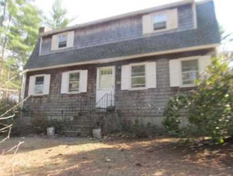38 Dudley Rd - Photo 1