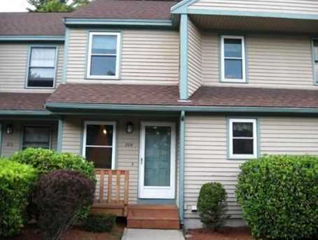 204 Bayberry Hill Ln #204 - Photo 1