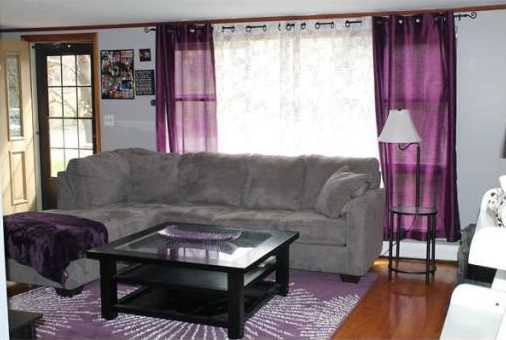 57 Dudley Hill Rd - Photo 1