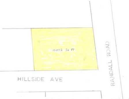13 Hillside Ave - Photo 1