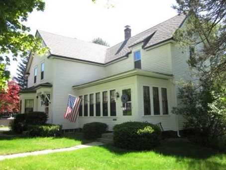 563 Westminster Hill Rd - Photo 1
