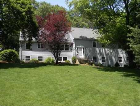 64 Bakers Hill Rd - Photo 1