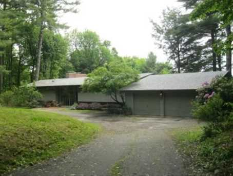 450 South Road - Photo 1