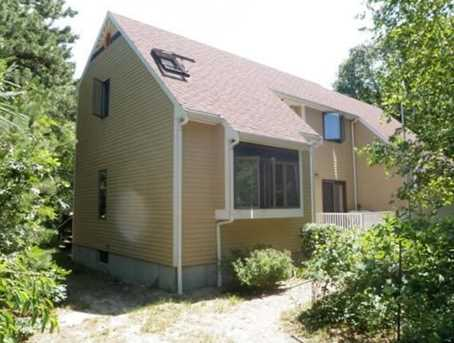 40 Russell Rd - Photo 1