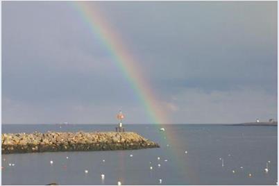 3 Tuna Wharf #A & P6 - Photo 1