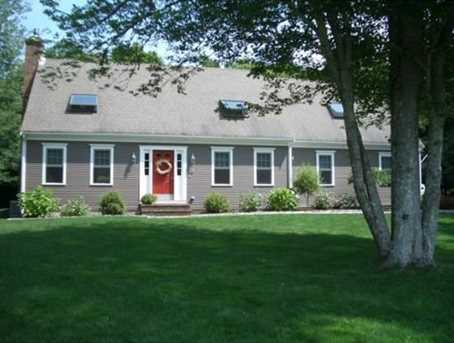 33 Old Fields Rd - Photo 1